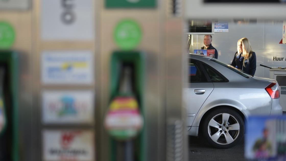 E10 Petrol Fuel Vehicle Compatibility List Acea European Automobile Manufacturers Association
