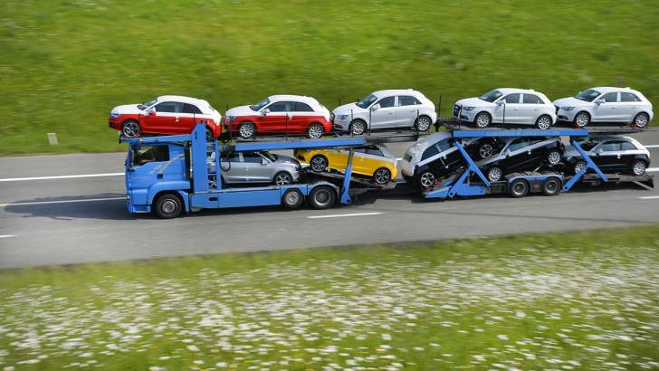 Image result for automobile manufacturers in the US and Europe