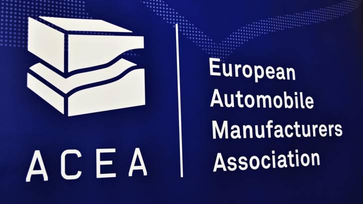 Utilisation simplifiée des tests ILSAC par l'ACEA dans - - - Lubrifiants : préconisations constructeurs, normes, homologations.