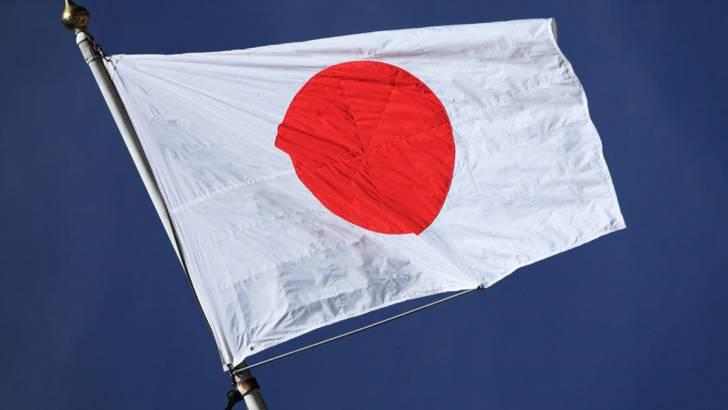 Japan Acea European Automobile Manufacturers Association