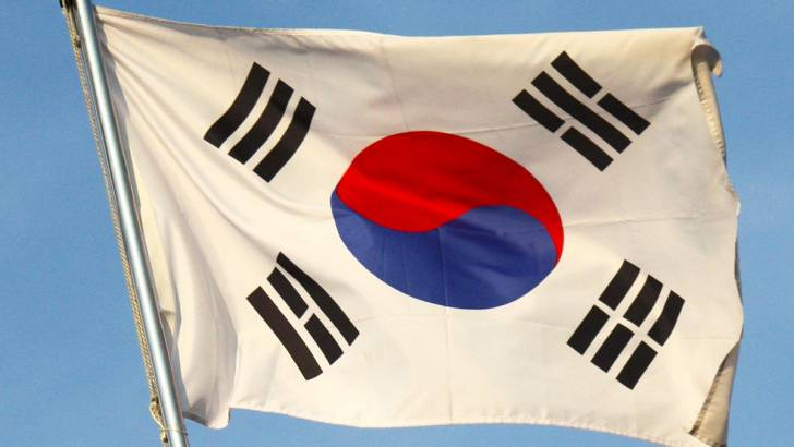 South Korea | ACEA - European Automobile Manufacturers' Association