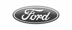 FORD OF EUROPE GmbH