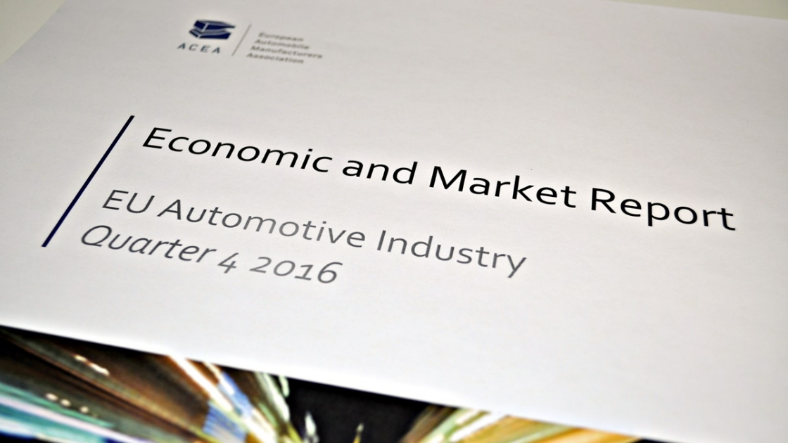 economic indicators in the automotive industry essay During the current economic conditions companies are facing many challenges a way of making changes can save or preserve what the company has built over the years the purpose of this paper will be to review what economic indicators that the automotive industry uses and includes an in-depth analysis on how team c's forecast will [.