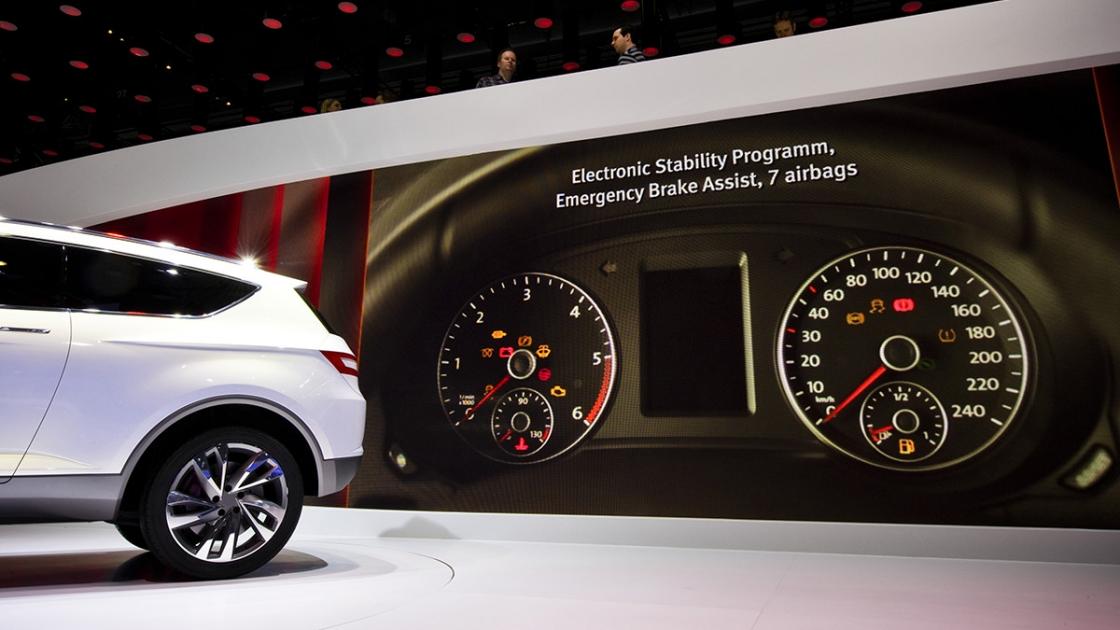 new car reg release dateStatistics  ACEA  European Automobile Manufacturers Association