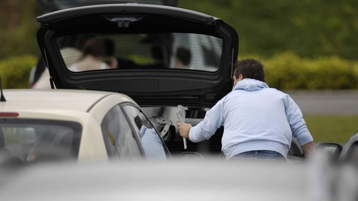 Vehicles in Use | ACEA - European Automobile Manufacturers' Association